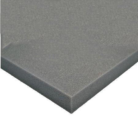 Colchoneta alta densidad 100 cm x 50 cm x 3 cm: Consultar