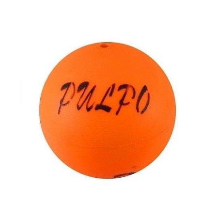 Pelota Pulpo $ 70 + IVA